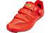 Mavic Ksyrium Elite II sko rød